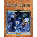 Wizard's Gambit (Used)